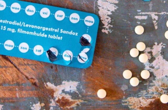 À quand un vrai débat sur les contraceptions féminines et masculines?