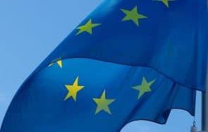 L'agenda des événements cool autour des élections européennes