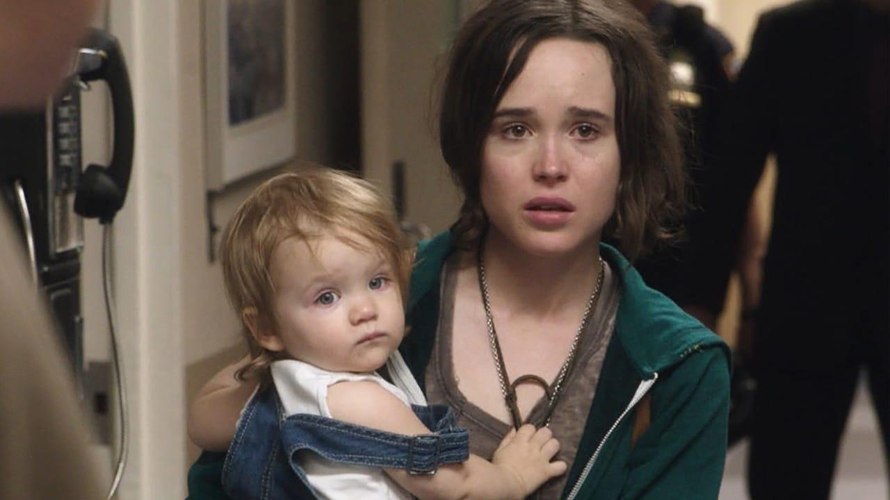Dépression post-partum : non, la maternité ce n'est pas «que du bonheur»