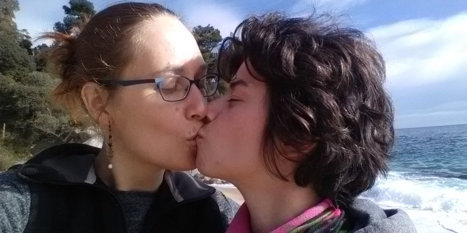 Émilie & Karell et leur parcours PMA pour devenir mères