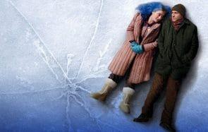 [CINÉMADZ] Eternal Sunshine of the Spotless Mind ce lundi au Cinema Vox Strasbourg