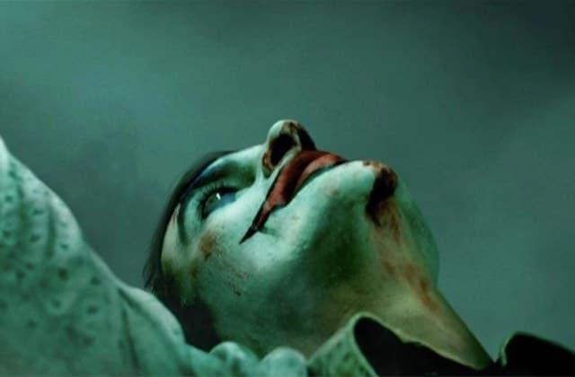 Une seconde bande-annonce pour Joker avec Joaquin Phoenix !