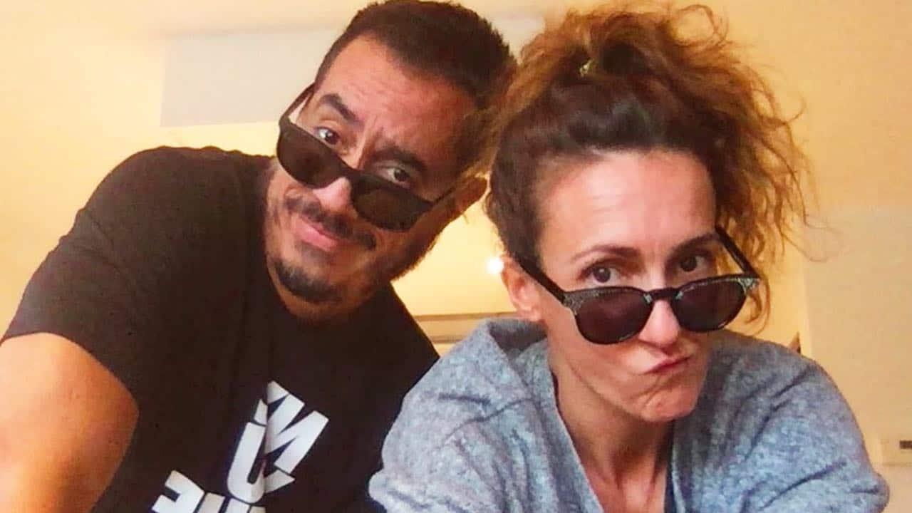 Margaux Motin & Pacco : un duo de choc hyper complémentaire