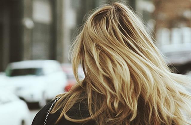 Masque Pour Cheveux Gras Choisir Un Soin Adapte A Sa Nature De Cheveux