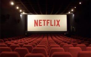 Netflix achète son premier cinéma, et c'est un vrai tournant