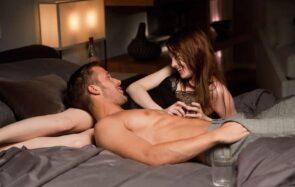 Il est temps de repenser la place de la pénétration dans la sexualité hétéro