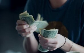 Dis-moi combien tu gagnes et je te dirai si tu es riche