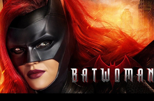La Batwoman de Ruby Rose se dévoile dans un premier trailer!