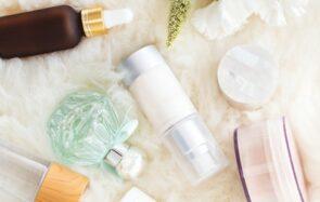 Comment décrypter les étiquettes de tes produits cosmétiques