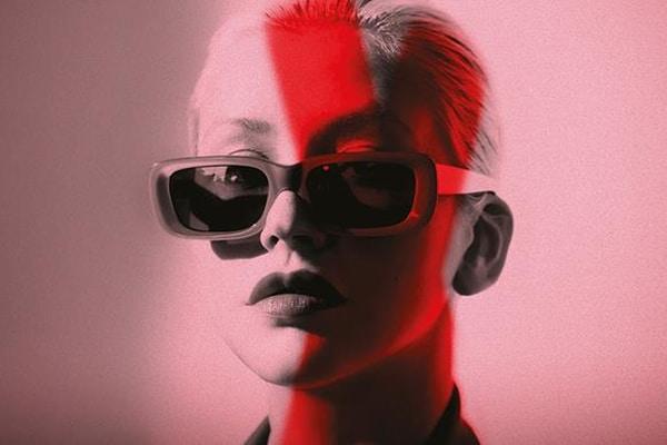 Gagne tes places pour le concert de Christina Aguilera à Paris !