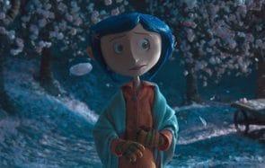 Pourquoi Coraline reste un excellent film d'horreur unique en son genre