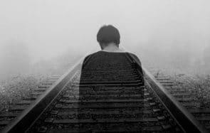 5 œuvres pour mieux comprendre le deuil