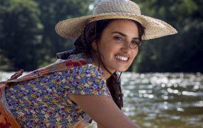 Faut-il voir Douleur et Gloire, le nouveau film de Pedro Almodóvar en lice pour la Palme d'or ?