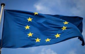 Testez vos connaissances sur l'Union européenne avec ce quiz!