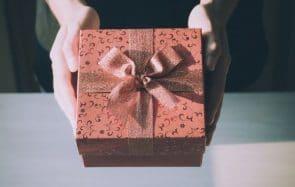 12 idées cadeaux à moins de 20€ pour la fête des pères
