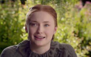 L'adieu officiel à Game of Thrones par les acteurs principaux
