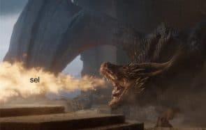 Nos avis sur le final de Game of Thrones, entre joie et déception