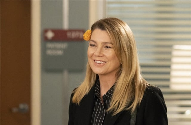 L'inarrêtable Grey's Anatomy revient pour 2 nouvelles saisons et ça se clashe à la rédac !