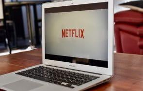 Les films et séries qui arrivent sur Netflix en juin 2019