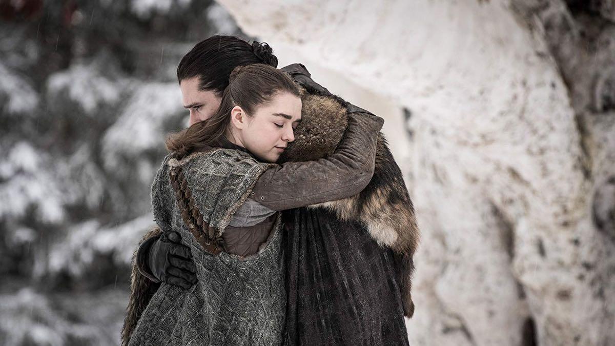 Game of Thrones : quelle série regarder après la fin de la saison 8 ?