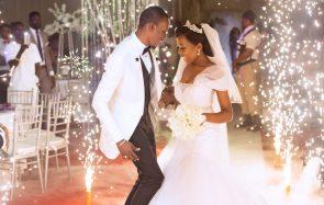 Comment t'habiller pour un mariage en 3 looks efficaces