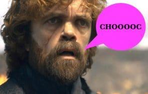 Oh oui! Un épisode spécial de Game of Thrones sera diffuséaprès la saison8!
