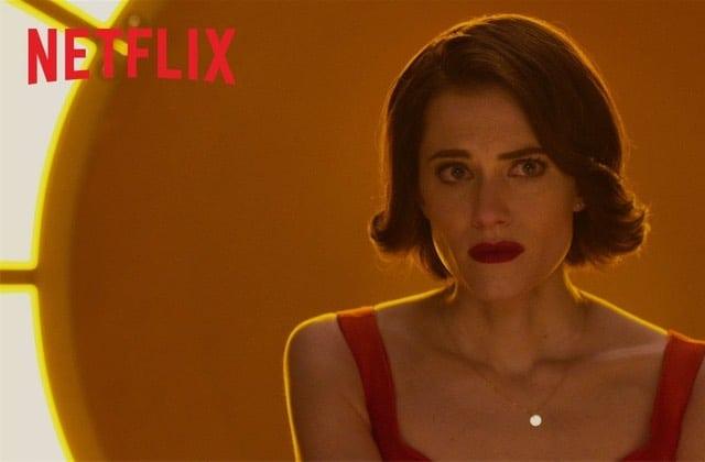 The Perfection, le film d'horreur Netflix BOURRÉ de plot twists