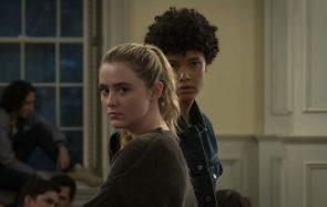 Il faut regarder The Society, la série Netflix teen et féministe