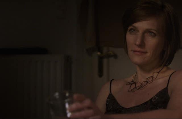 Anna, un jour, un portrait de femme bouleversant