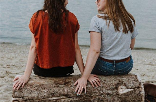 Draguer une personne timide:le guide pratique