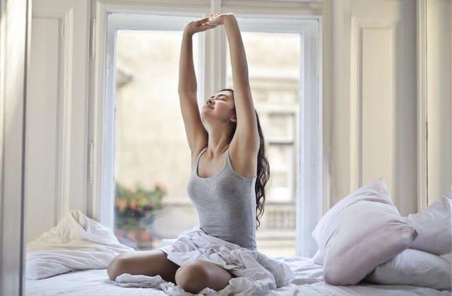 Comment se lever tôt et enfin profiter de son matin ?
