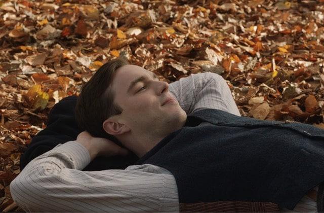 Tolkien : faut-il aller voir le biopic sur le papa du Seigneur des Anneaux ?