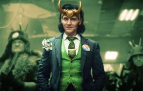 On sait enfin quand sortira la série «Loki» sur Disney+!