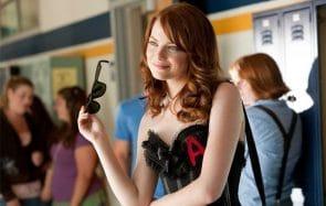 Easy A, la comédie avec Emma Stone, va avoir un spin-off !
