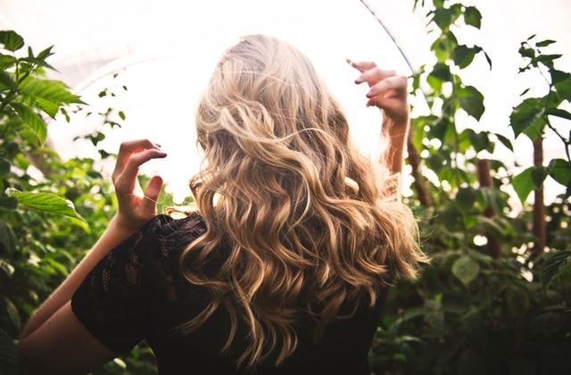 Tout savoir sur la permanente pour cheveux