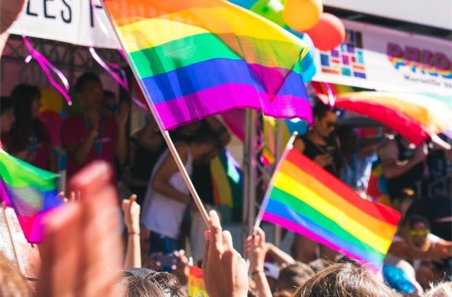 La Pride expliquée à celles et ceux qui n'y pigent rien