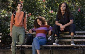 Trinkets, la série Netflix pour ados aura une saison 2 !