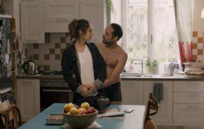 L'Ospite, le film italien sur la vie de couple à voir de toute urgence