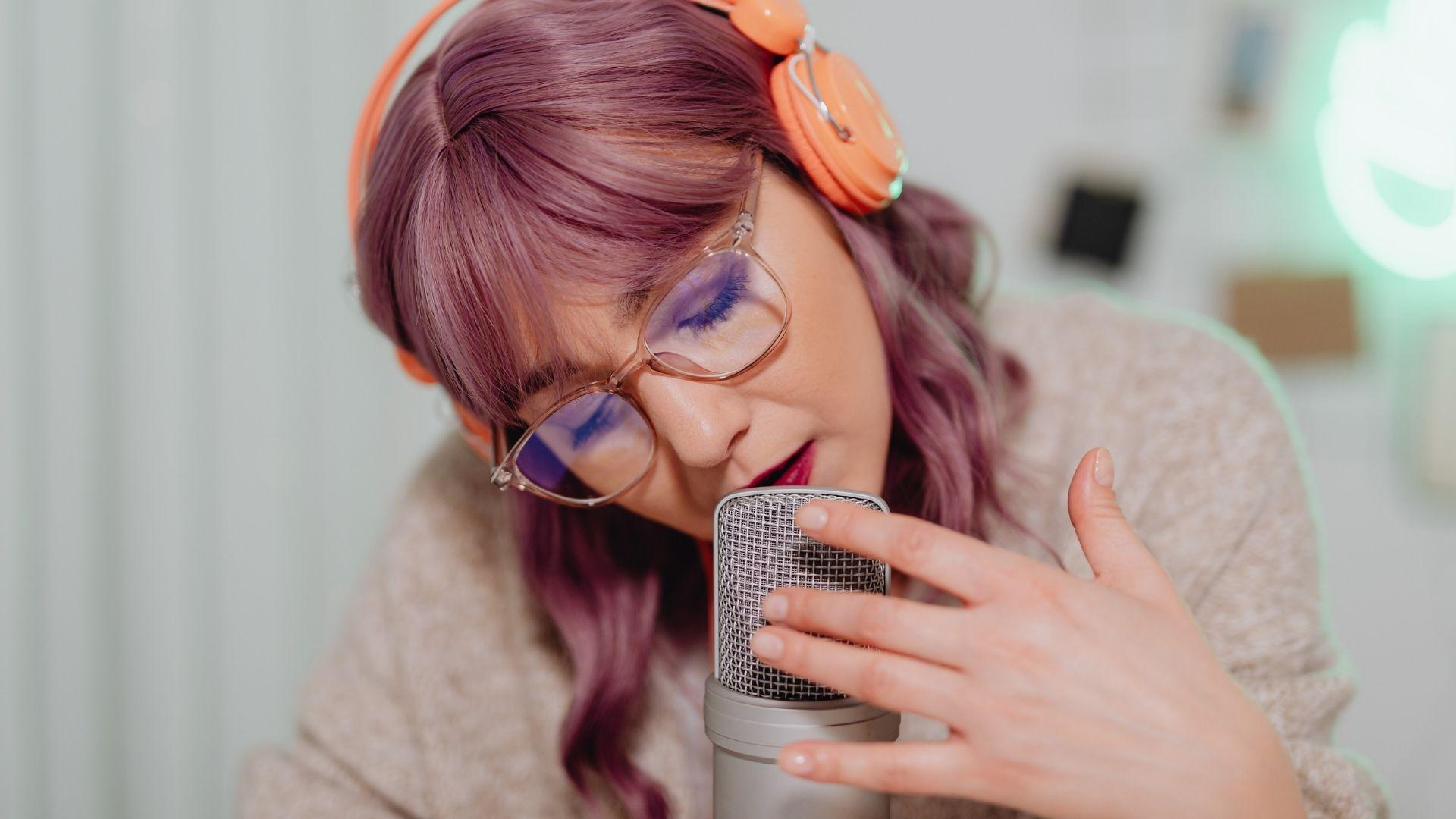 podcast érotique pour s'exciter en audio — madmoiZelle