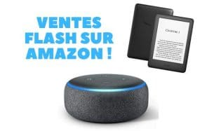 L'Amazon Prime Day est là, c'est l'heure des promos!