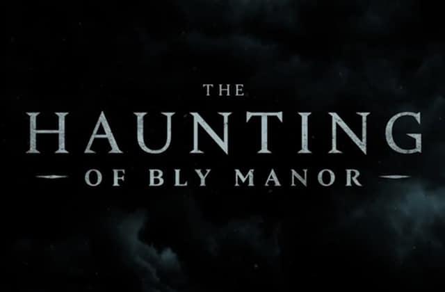 «The Haunting of Bly Manor» est enfin dispo sur Netflix !