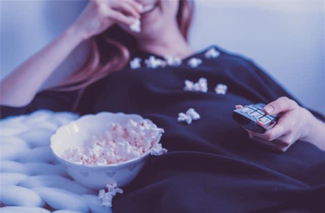 Les films et séries qui arrivent sur Amazon Prime Video au mois d'août