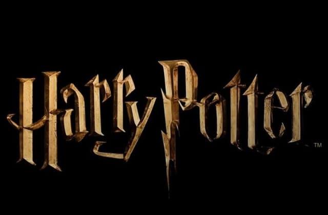 Les scènes coupées des films Harry Potter, ma PASSION