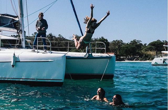 Scoop:j'ai les moyens de louer un bateau (et toi aussi, sans doute)