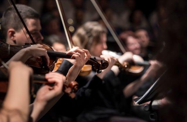 3 morceaux de musique classique qui te plairont même si tu n'y connais rien