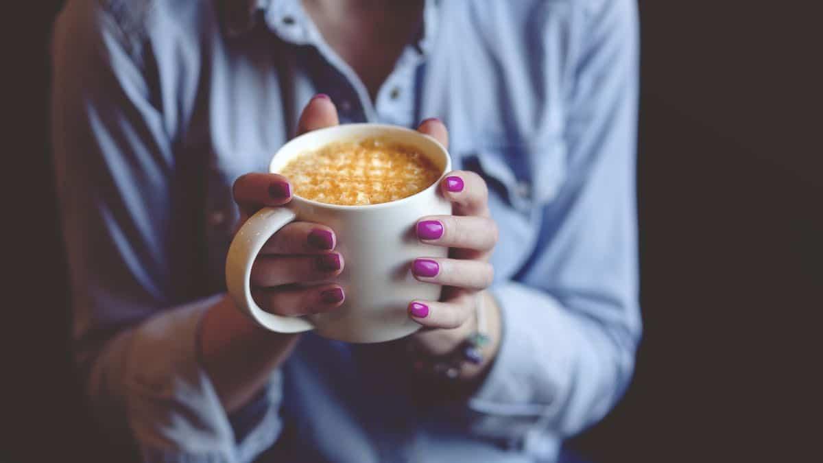 S'intégrer au boulot quand on n'aime pas le café (et qu'on ne fume pas)