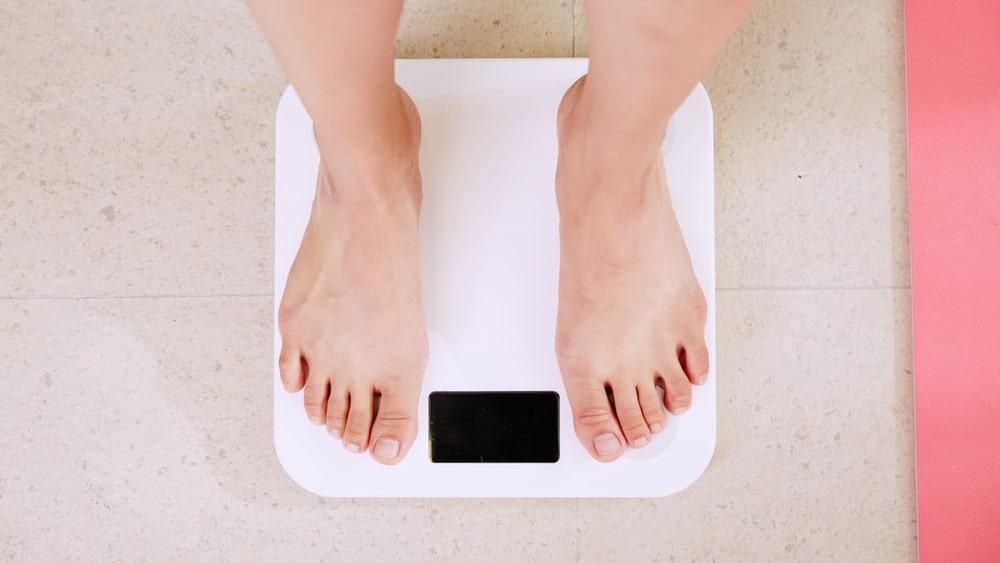 Prise de poids pendant la grossesse, quelles sont les recommandations médicales ?