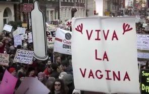 Révolutions sexuelles, le docu sur le droit au plaisir, est dispo sur Arte !