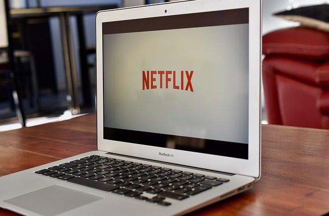 Ce qui sort du catalogue Netflix en août 2019