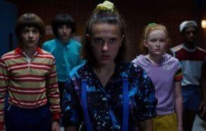 Stranger Things : ce qu'il faut savoir avant la saison 3